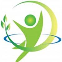 Salem Alternative Health & Wellness Fair