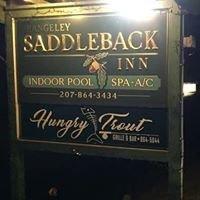 Rangeley Saddleback Inn