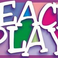 Teach Play - Material Didáctico y Juguetes Educativos