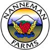Nanneman Farms