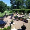 Parkersburg Country Club - PCC