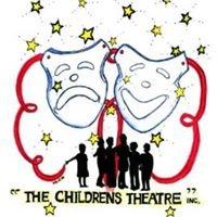 The Children's Theatre, Inc.