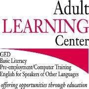 Adult Learning Center Spartanburg