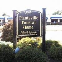Plantsville Funeral Home