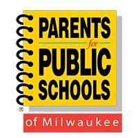 Parents for Public Schools-MKE