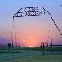Camp Lu-Jo KISMIF