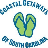 Coastal Getaways of SC