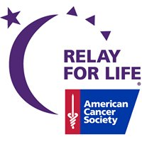Relay For Life of Wicomico