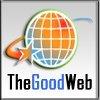 The Good Web