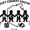 Berkeley County Youth Fair Association