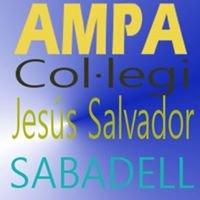 Ampa Escola Jesús Salvador
