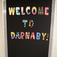 Darnaby Elementary School