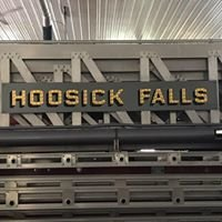 Hoosick Falls Fire Department