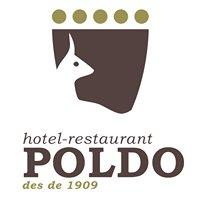 Hotel Poldo