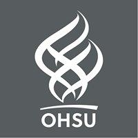 OHSU Methamphetamine Abuse Research Center