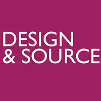 Design & Source Productions