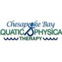 Chesapeake Bay Pediatric Physical & Occupational Therapy