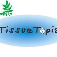 TissueTopia