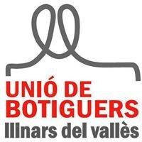 Unió de Botiguers de Llinars del Vallès