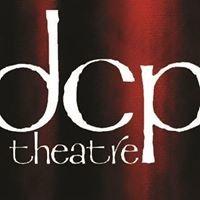 DCP Theatre
