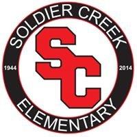 Soldier Creek Elementary (Oklahoma)