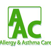 Allergy and Asthma Care of the Delaware Valley
