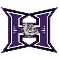 Hermiston High School ASB