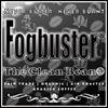 Fogbuster