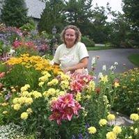 Gardens By Rebecca, Inc. Cape Cod