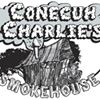 Conecuh Charlies