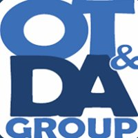 Occupational Therapy and Driver Assessment Group
