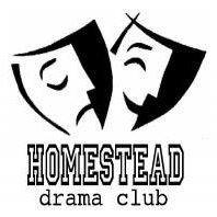 Homestead High School Drama Club