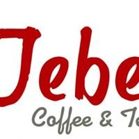 Jebena Cafe