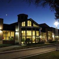 Rider University Student Recreation Center