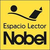 Espacio Lector Nobel Vilanova