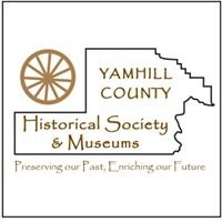 Yamhill Valley Heritage Center