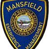 Mansfield Emergency Management Agency