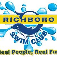 Richboro Swim Club