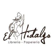 Libreria El Hidalgo