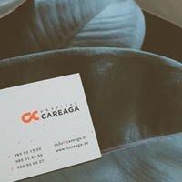 Gráficas Careaga