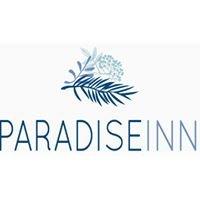 Paradise Inn Bennington VT
