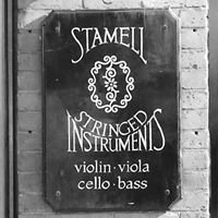Stamell Stringed Instruments