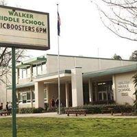 Walker Middle School