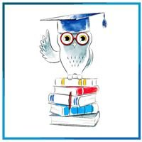 MET Fostering Futures Scholarship