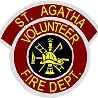 St. Agatha Fire Department