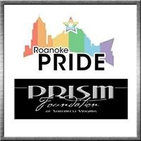 Roanoke Pride