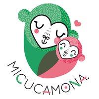 Micucamona