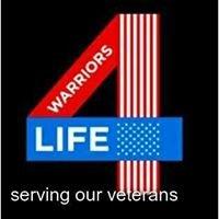 Warriors 4 Life - Fort Walton Beach, Florida