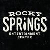 Rocky Springs Entertainment Center