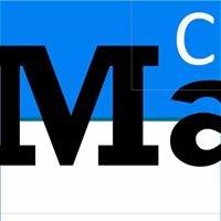 Maynard Cultural Council